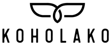 Koholako
