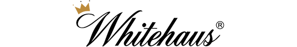 Whitehaus Collection Store