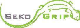 GekoGrip