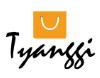 Tyanggi