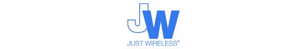Just Wireless®