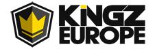 Kingz Europe