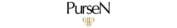 PurseN