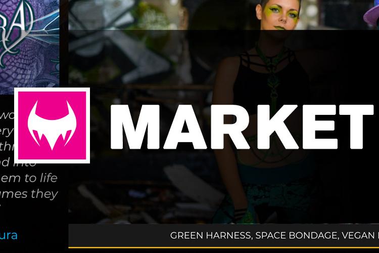 marketing asset image 3