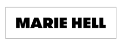 MARIE HELL