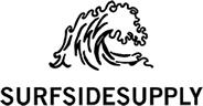 Surfside Supply Co.