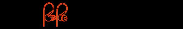 TTAUDIO