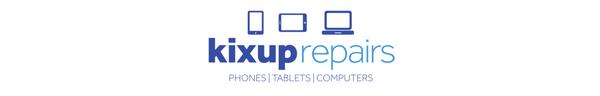 Kixup Repairs