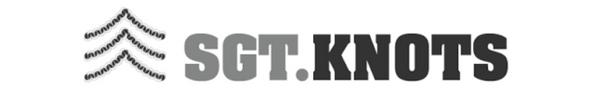 SGT KNOTS