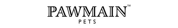 Pawmain Pets
