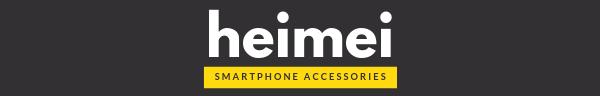 heimei - Accessoires pour PDA