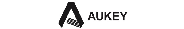 Aukey Malaysia