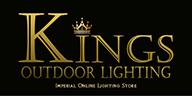 Kings Outdoor Lighting