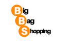 Big Bag Shopping