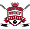 HockeyAuthentic.com