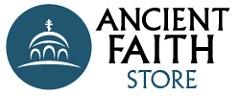 Ancient Faith Store
