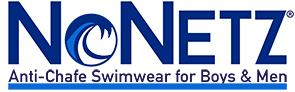 NoNetz, Inc.