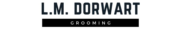 L.M. Dorwart