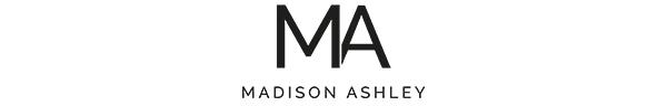 Madison Ashley USA