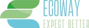 Ecoway Trading (Canada) Inc.