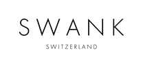 Swank Switzerland
