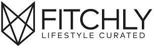 Fitchly Lifestyle Curated