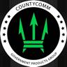 CountyComm