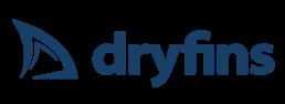 DryFins Swimwear