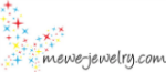 mewe-jewelry