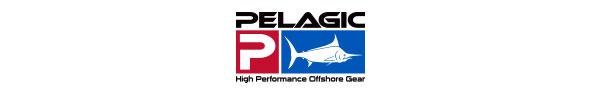 pelagic-gear