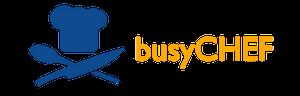 busychef