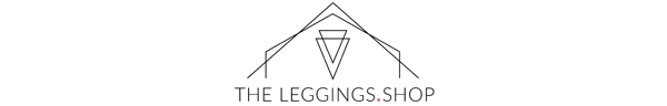 The Leggings Shop