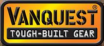 Vanquest Gear, Inc.