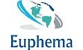 Euphema