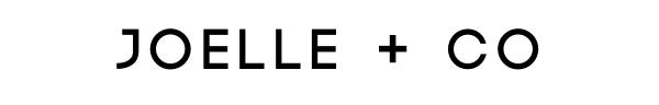 JOELLE + CO