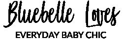 Bluebelle Loves
