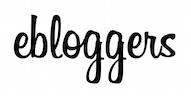 Ebloggers
