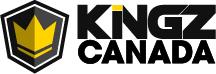 Kingz Kimonos Canada