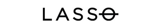 Lasso Gear