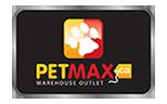 Pet Max Inc.