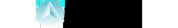 demetech-corporation