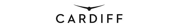 Cardiff Labs