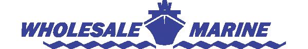 Wholesale Marine