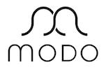 MODO AS