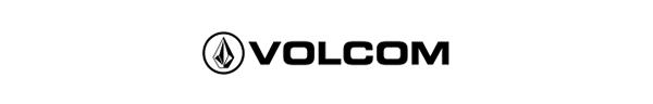 PT. Volcom Indonesia