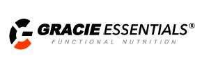 Gracie Essentials