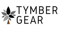 TymberGear