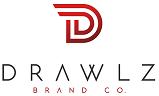 Drawlz Brand Co.