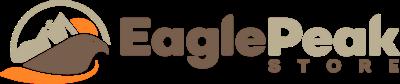 Eagle Peak Store