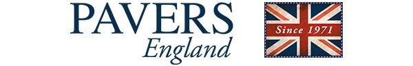 Pavers England Limited